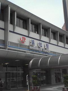NEC_0443.JPG